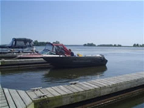 seeley lake pontoon boat rentals misty isles lodge boating and fishing water taxi