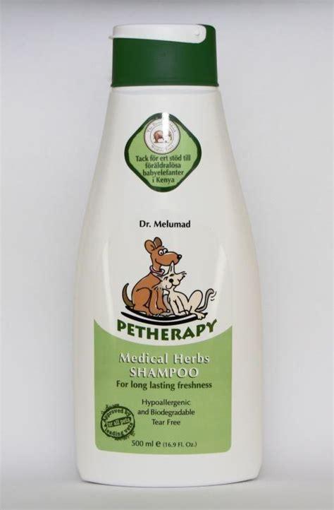 Nr Softline Neutralizer 500ml 1 petherapy shoo nr 700 500 ml doris alternativbehandling