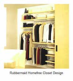 Rubbermaid Homefree Closet by 18 Rubbermaid Homefree Closet Design Ideas Home And