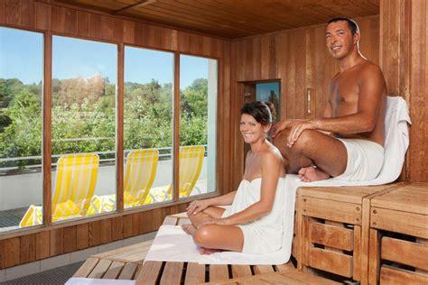 sauna zu hause 204 vita classica saunaparadies urlaubsland baden w 252 rttemberg