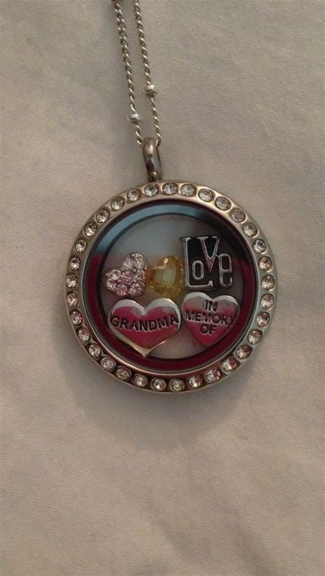 Companies Like Origami Owl - 620 best origami owl id 29000 images on