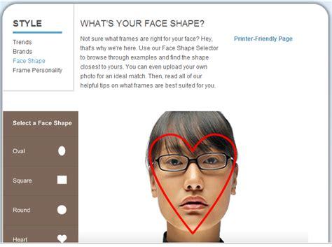 determine your face shape online men face shape calculator online newhairstylesformen2014 com