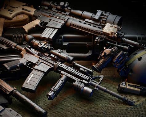 camera gun wallpaper larue wallpaper airsoft military news blog your