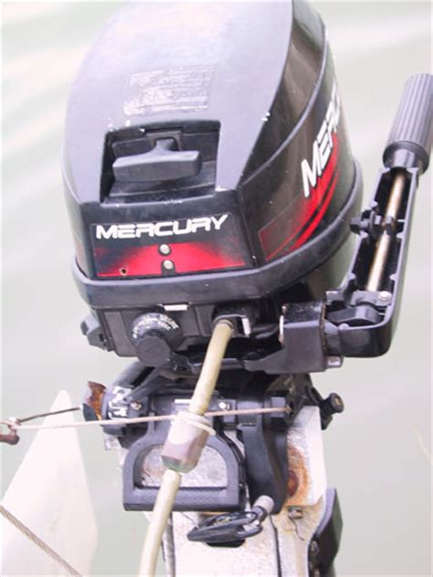 used outboard motors long shaft for sale outboard motors long shaft sale used outboard motors for