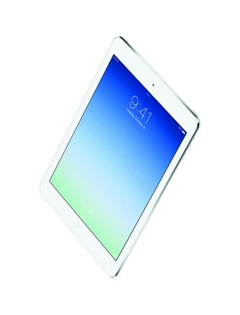 best tablet 2014 best tablets 2014 askmen
