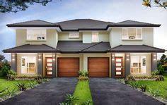 forest glen 50 5 duplex level by kurmond homes new home builders sydney nsw duplex aurora 214 dual occupancy home designs in victoria g