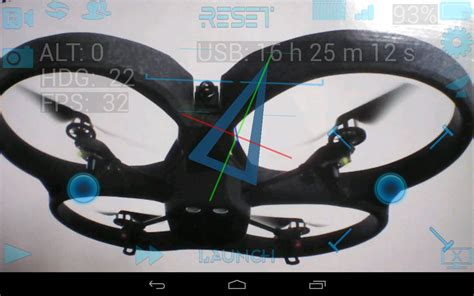best ar drone app ardrone flight pro android apps on play