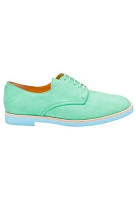 Bsk 21 Pastel Green 1000 images about s inspired personal style on