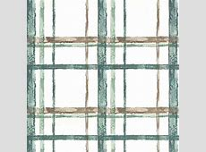Green Brown Plaid Vintage Wallpaper Off-White Large Scale ... Red And Black Plaid Wallpaper