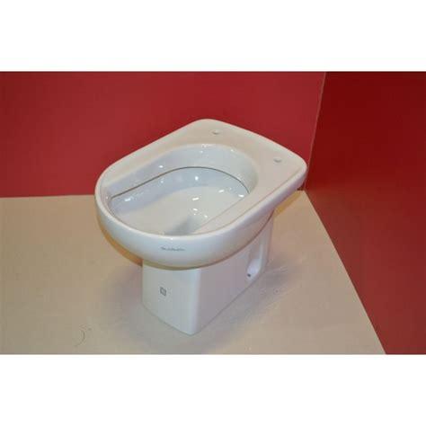 catalano arredo bagno sanitari bagno catalano catalano arredo bagno made in