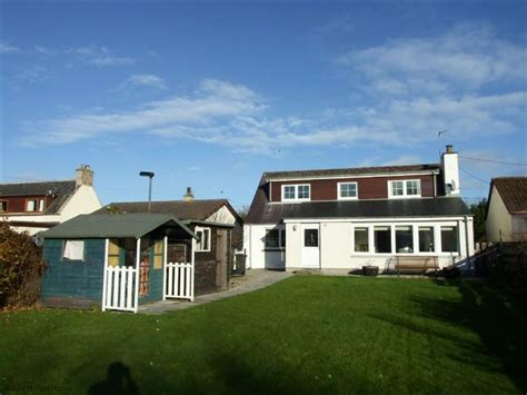 Cottages Dornoch by Cathy S Cottage In Pet Friendly Cottage Weekend And Breaks At Cottages In Dornoch