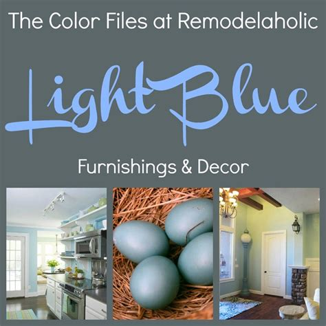 best light blue paint color remodelaholic best paint colors for your home light blues