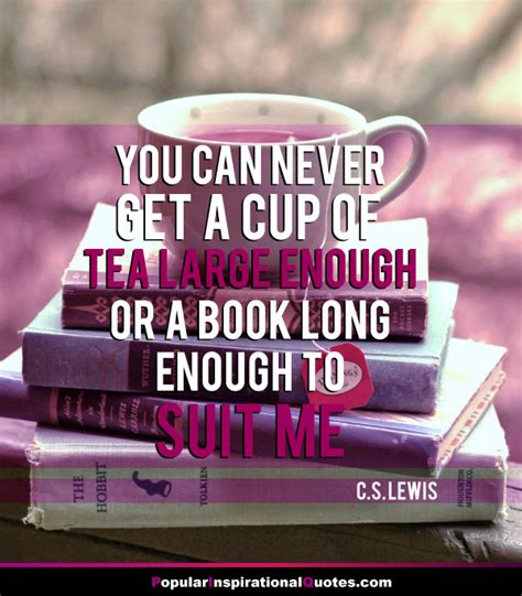is enough books quotes about books and reading popular inspirational quotes