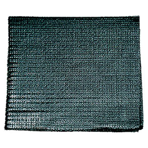 Anti Rutsch Folie Bauhaus by Mako Antirutschband Schwarz 5 M X 25 Mm 6348 Null