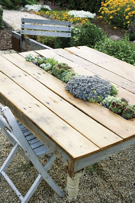 outdoor projects three cool garden projects huffpost