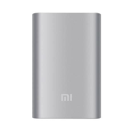Power Bank 10000mah Merk Xiaomi xiaomi 10000mah power bank 綷 綷 綷