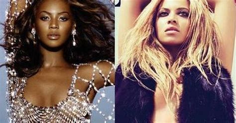beyonce skin color beyonce skin color beyonce i just so new skin