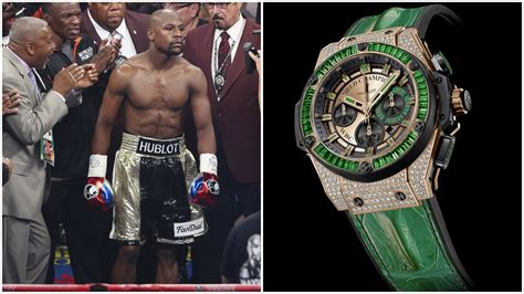 mayweather watch a clear winner in the mayweather vs pacquiao bout watch