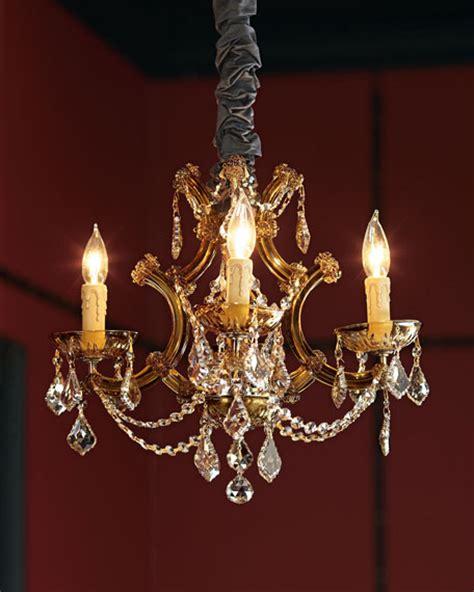 Horchow Lighting Chandeliers Chandelier Lighting At Neiman Horchow