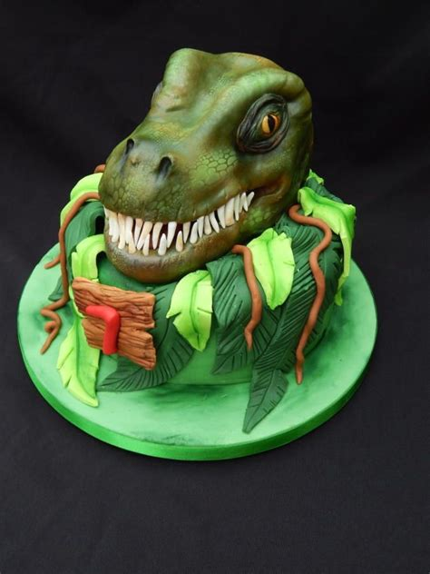 t rex cake template 1000 ideas about t rex cake on dinosaur cake