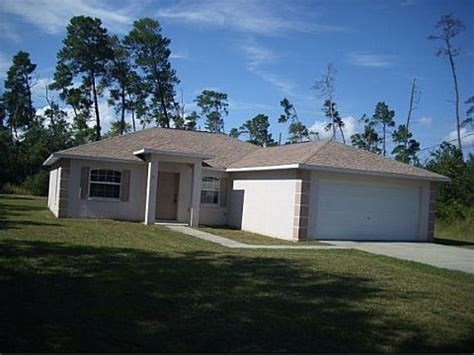 5 oak circle pass ocala fl 34472 reo home details
