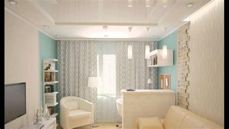 wohnzimmer schön gestalten mediterranes wohnzimmer mit steinwand
