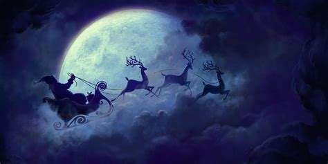 christmas layout for twitter magic christmas twitter cover twitter background