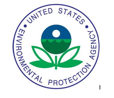 design for the environment us epa federal customers freedom solutions