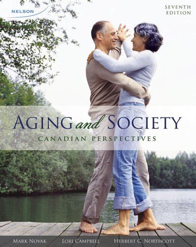 the earth and its peoples a global history books aging and society canadian perspectives 7th edition