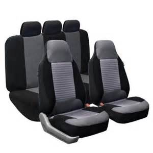 Toyota Seat Fabric 2012 Toyota Camry Fabric Seat Covers