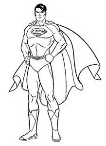omalov 225 nky superman k vytisknut 237 online 86