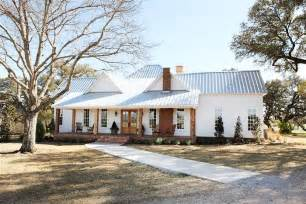 Chip And Joanna Gaines Home Address Chip And Joanna Gaines Fixer Upper Home Tour In Waco