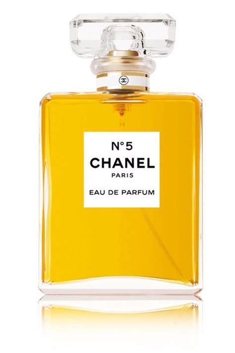 Equalizer Bell 20 Chanel perfume chanel n5 feminino edp 100ml 100 original