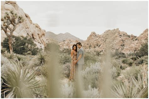 top wedding photographers in southern california joshua tree park southern california tree of