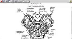 3 5 olds engine diagram 3 get free image about wiring diagram