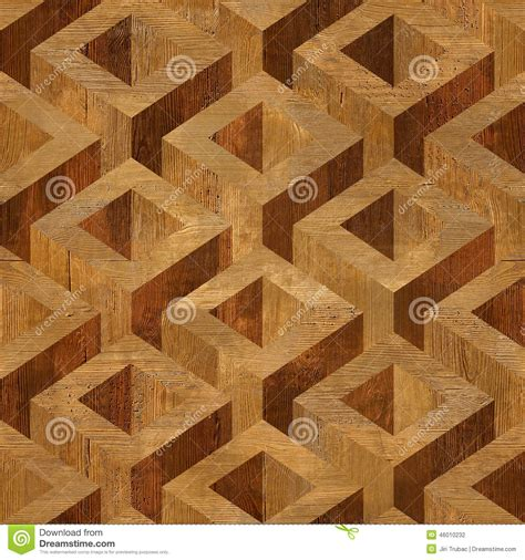 Concrete Block Floor Plans wooden parquet boxes stacked for seamless background