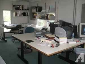 architects office furniture office furniture architect drafting washington cty for sale in albany new york classified