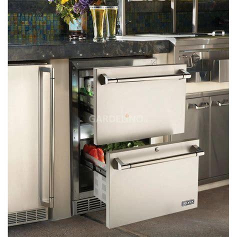 schublade kühlschrank xavax sockel mit schublade f 252 r waschmaschinen trockner