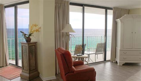 3 bedroom condo panama city beach edgewater panama city beach condos gulf front 334 805 4841
