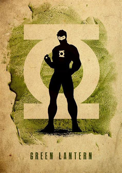 best 25 justice league comics ideas on pinterest justice league silhouette posters www pixshark com