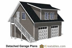 Garage Designs Plans by Custom Garage Plans Storage Shed Detached Garage Plans