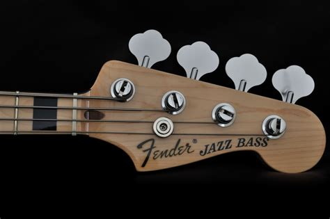 fender bass headstock template bigger headstock more resonance talkbass