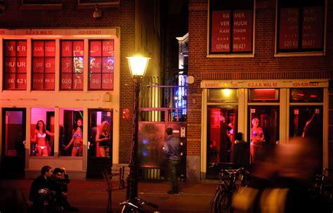 amsterdam red light district photos amsterdam red light district windows amsterdam the