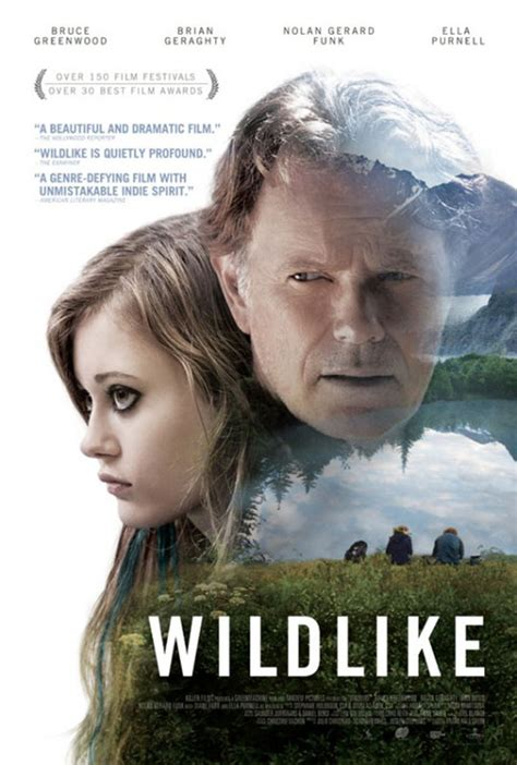 tr hd film zle full hd zle wildlike 2014 full hd t 252 rk 231 e altyazılı izle full hd izle