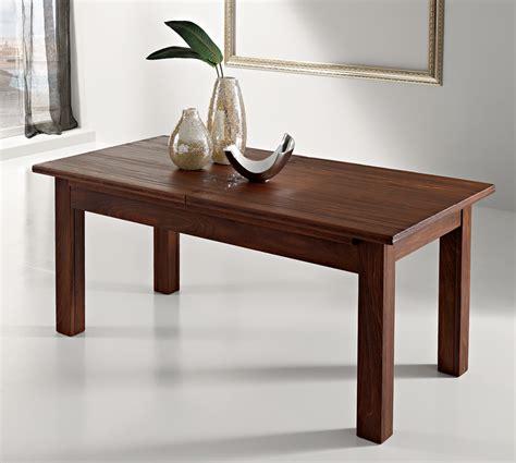 benedetti tavoli tavolo in legno massello benedetti srl modello wood sabbiato