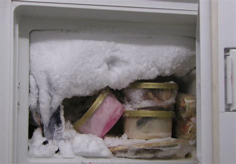 Kulkas Terbaik dak negatif bunga es pada kulkas terbaik anda ac terbaru