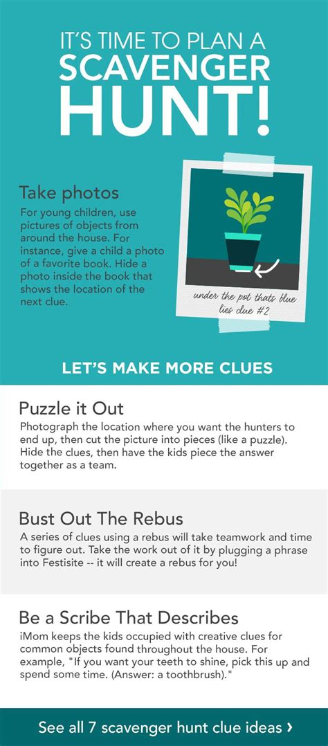 idea hunt 17 best ideas about clues for treasure hunt on pinterest
