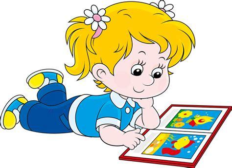 imagenes png estudiantes cosas para photoscape im 193 genes para photoscape photoshop