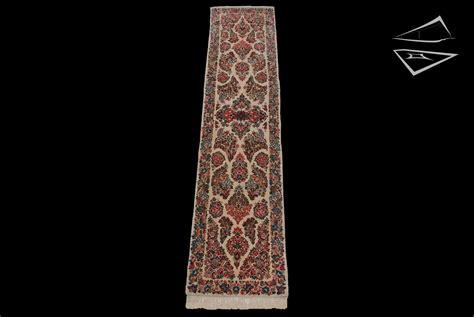 runner rugs 3 x 12 3 x 12 sarouk rug runner
