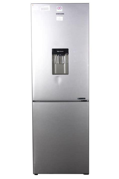 Water Dispenser Fridge Freezer samsung fridge freezer water dispenser rb29fwjndsa silver store